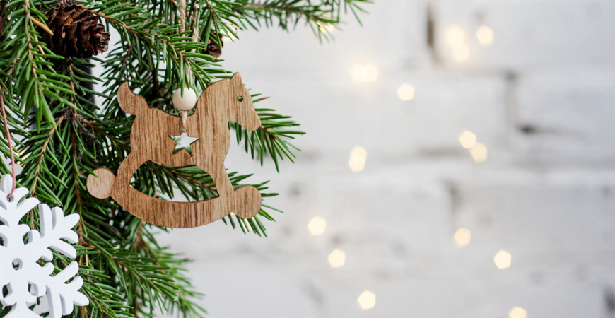 Kersttrends-2019